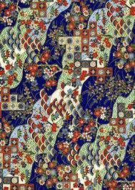 Traditional Design Japanese Kimono Patterns Black And White Google Search Art
