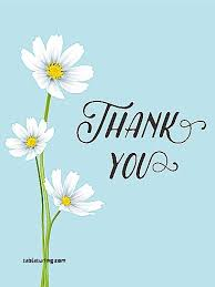 thank you e card thank you cards lovely thank you e card free thank you e card