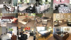 model home furniture sales az home facebook