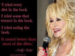 Dolly Parton Meme - th id oip awuesthnlxgu5bplbalbbahafj