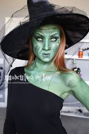 59 best face painting halloween witch images on pinterest