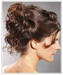 mother of the bride hairstyles mother of the bride hairstyles for medium length hair