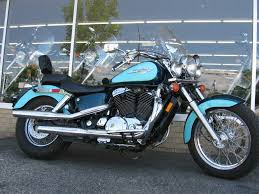 1996 honda shadow news reviews msrp ratings with amazing images