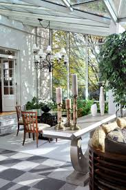 61 best greenhouse conservatory images on pinterest sun room