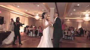 Reception Halls In Houston Tx Everything About Pelazzio Reception Venue In Houston Tx Youtube