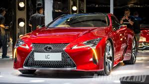 lexus lf lc engine lexus lc 500 coupe the perfect super gt with a 5 0l v8 that will