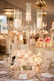 Toronto Wedding Decorator Wedding Decoration Toronto Wedding Decor Floral Centerpieces