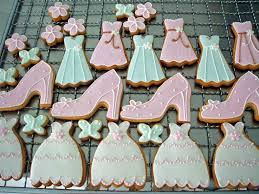 w0021 kitchen tea ideas bridal shower cookies flickr