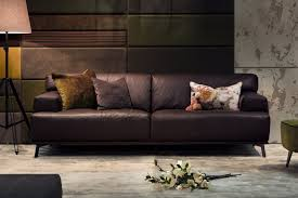 furninova sofa furninova sofa willis