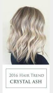 80 best hair images on pinterest hairstyles hair and make up