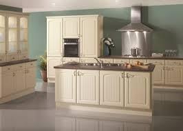 ivory kitchen ideas vanilla ivory icon kitchens