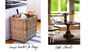 ina garten entertaining ina garten decorating and style inspiration in my own style