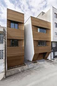 725 best arquitectura images on pinterest architecture