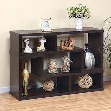 Cube Bookcase Wood 15 6 Cube Bookcases Shelves And Storage Options