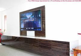 cabinet ideal hidden tv media cabinet superb media cabinet 50