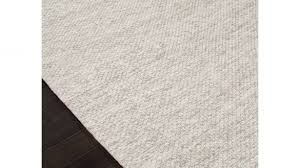 Area Rugs 8x10 Inexpensive Area Rugs 8x10 Cheap Picture 4 Of 22 Clearance