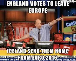 Iceland Meme - england 1 2 iceland meme on imgur