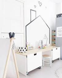 mommo design ikea hacks for kids kids furniture and details