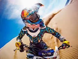 go pro motocross gopro c on emaze