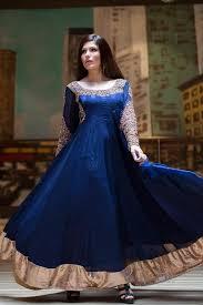 glamor creation women semi formal dresses collection