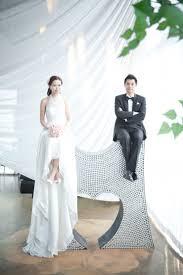 korea pre wedding photoshoot review by weddingritz com â esther u0027s