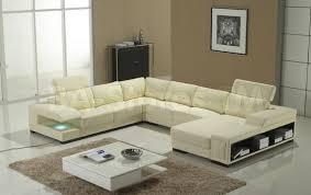 big sofa carlos notable photograph sofa bed natuzzi pleasant futon sofa bed dubai