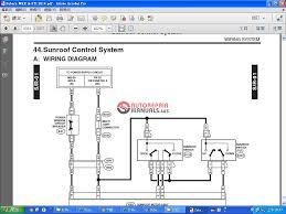 keygen autorepairmanuals ws subaru wrx u0026 sti 2014 factory service