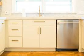 custom kitchen cabinet doors adelaide pin on white kitchen with modern slab door cabinets