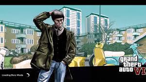 World Map Jacket by Gta 6 Grand Theft Auto Vi Open World Map Gta 6 Youtube