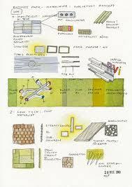 diagrams arch student com