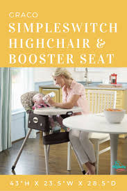 Graco High Chair 4 In 1 34 Best Highchairs Images On Pinterest High Chairs Baby