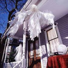 Diy Creepy Halloween Decorations Diy Creepy Halloween Decorations 26 Diy Concepts How To Make
