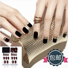 compare prices on dashing diva online shopping buy low price