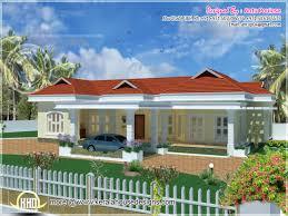 simple bungalow design christmas ideas free home designs photos