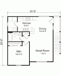 apartments over garage apartment plans house plans with detached