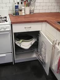 kitchen cabinet doors brisbane alkamedia com tehranway decoration