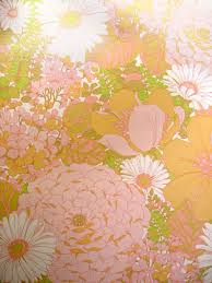 188 best floor u0026 wall wallpapers borders decals and paint