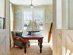 beach cottage home decor seaside chic hgtv
