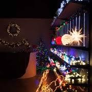 Christmas Lights Etc Christmas Lights Etc 11 Photos Home Decor 205 Curie Dr