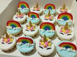 bob the builder cupcake toppers jenn cupcakes muffins transformers jenn cupcakes muffins unicorn cupcakes