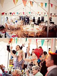 guirlande fanion mariage guirlande de fanions diy http www mariagesetbabillages diy