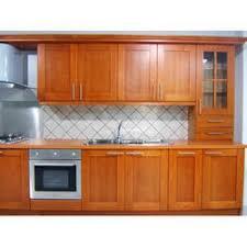 kitchen cupboard furniture wooden kitchen cupboard wooden cupboard zikra sofa maker pune