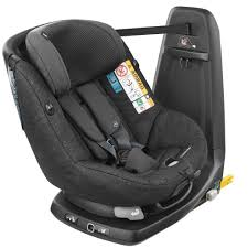 comparatif siège auto bébé siège auto pivotant guide complet mon siège auto