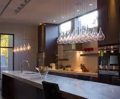 Kitchen Island Designs Ideas by Kitchen Curious Kitchen Countertops Ideas Images Amazing Kitchen