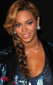 black women braided hairstyles 2012 holiday hairstyles for black and african american women one side