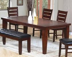 dining room lovely pt table walmart dining room sets elegant