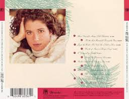 grant christmas 20th century masters the christmas collection the best of