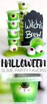 Free Halloween Birthday Cards by Best 25 Halloween Party Favors Ideas On Pinterest Halloween