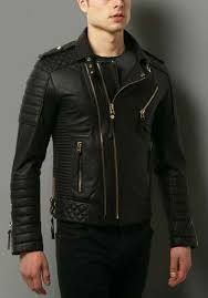 buy biker jacket tips for indian men best leather jackets to buy right now