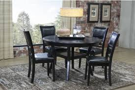 dining room table set dining room furniture mor furniture for less